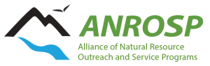 Alliance of Natural Resource Outreach and Service Programs