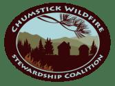 chumstick-wildlife