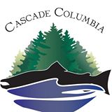 cascadia columbia fisheries enahncement