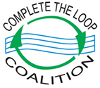 Complete the Loop Coalition