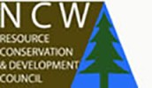 North Central Washington Resource Conservation & Development Council