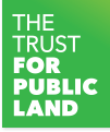 Trust for Public Lands Washington