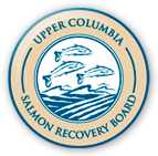 Upper Columbia Salmon Recover Board