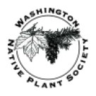 washington-native-plant