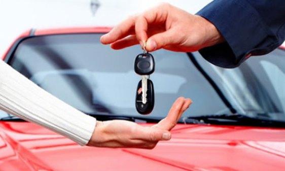 Image result for 买车