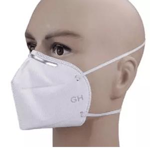 戴了一冬天的口罩,口罩分哪幾種你知道嗎? - 問吧