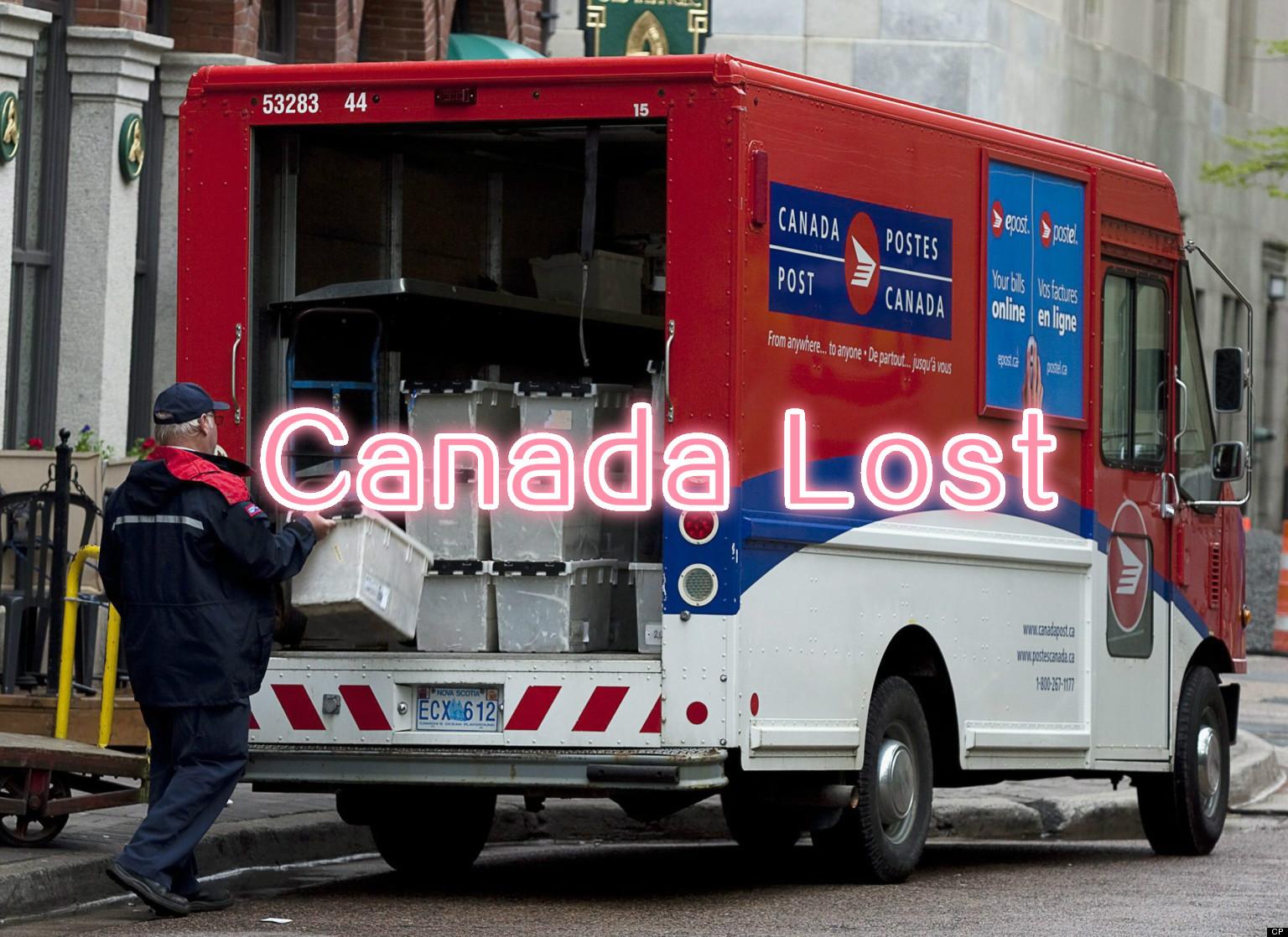 蜜汁加拿大。那么多不可理解。可我就是愛你 - 移民新聞 - 溫哥華天空 - Vanskyca
