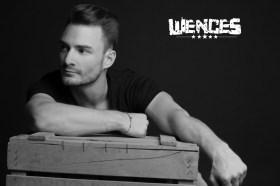 Wences