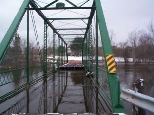 Flood14