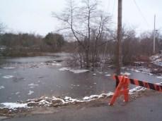 Flood19