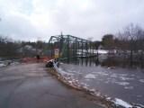Flood20