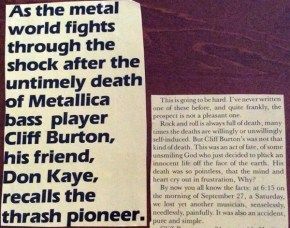 04-cliff-burton-memorial
