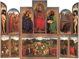 sm-ghent-altarpiece01
