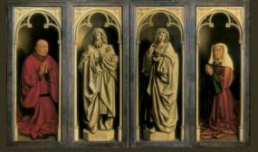 sm-ghent-altarpiece03
