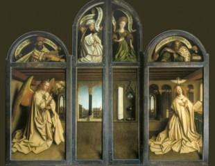 sm-ghent-altarpiece06