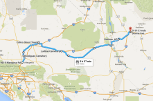 hesperia-to-kingman