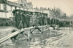 paris-flooding01