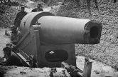 parrott-mortar