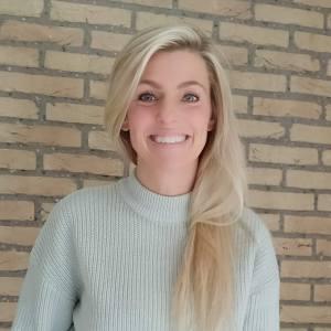 Wendy Borst