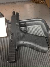 small glock 38