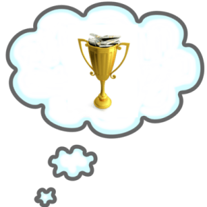 trophy dream