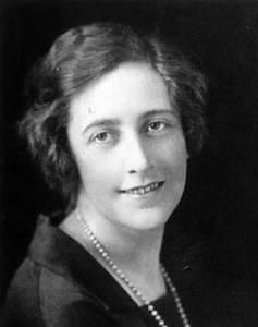 agatha-christie-1925