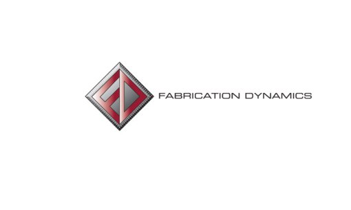 Fabrication Dynamics Identity