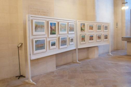 03-Wendy Drew Exhib Web