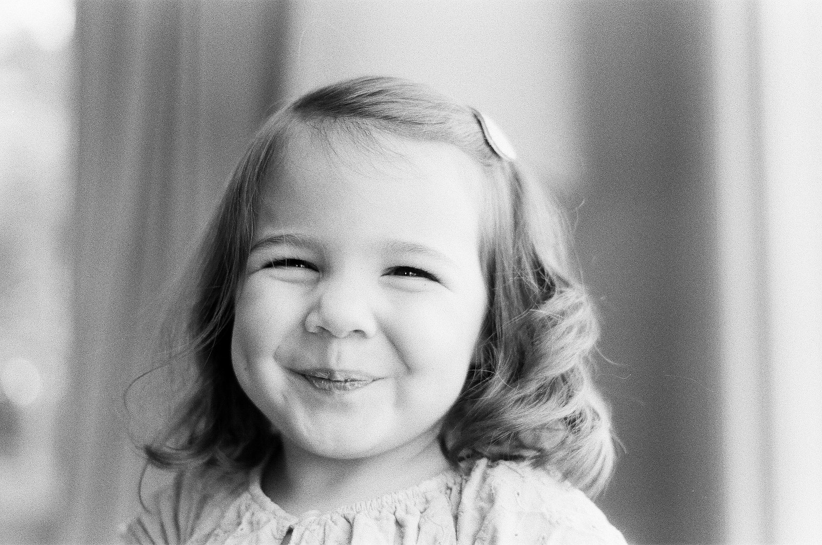 portraits of sibling by wendy g photography