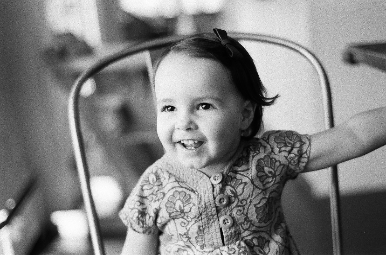 portraits of youngest siblings by wendy g photography