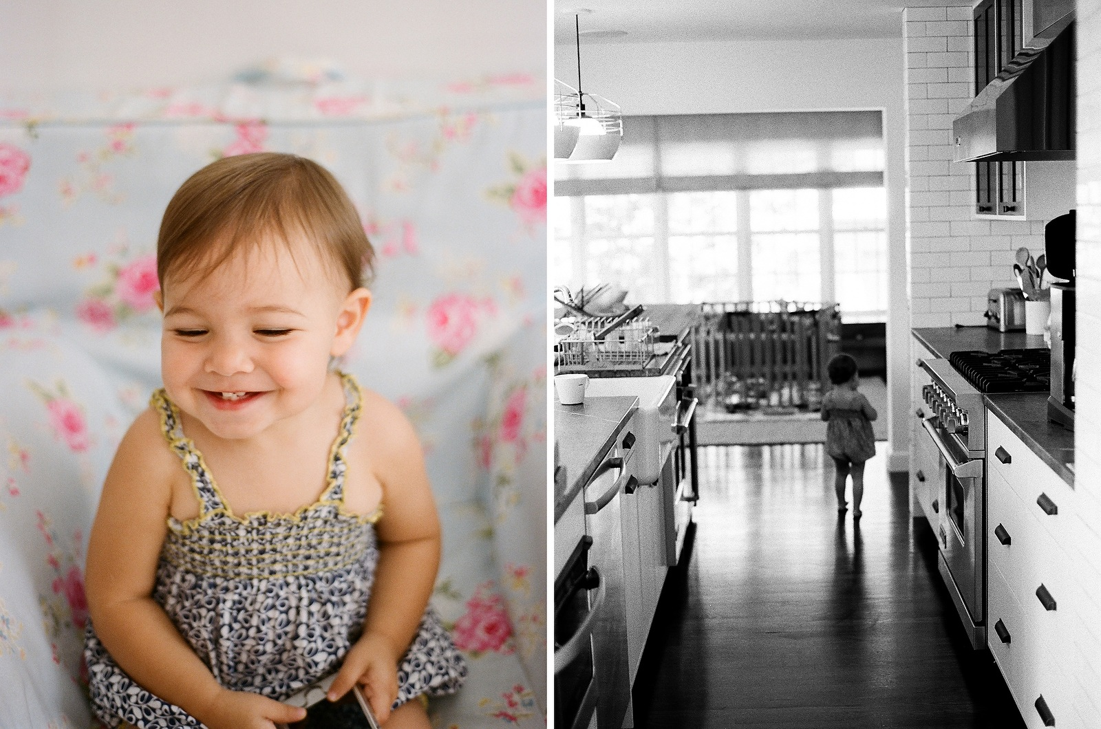 photographs of sisters at home by wendy g photography