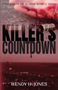 KillerCountdown-WEB