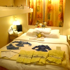 Fold Out Sofa Bed Tommy Bahama Things To Know Before Booking Your Family Cruise: Tips ...