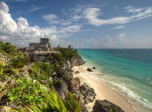 Puerto Vallarta Mexico Insider's Travel Guide