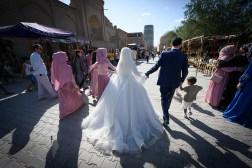 uzbekistan brides