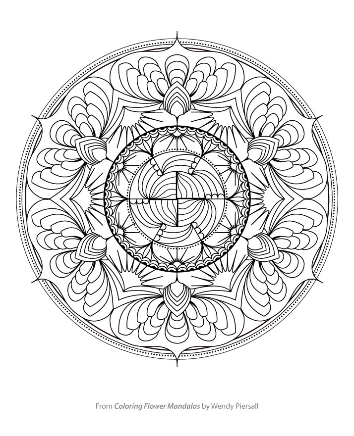 colorama coloring book pages printable coloring pages