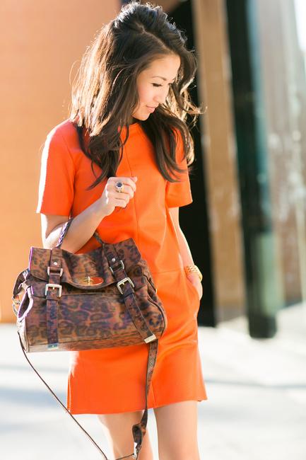 Orange Crush-2