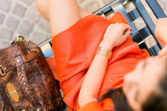 Orange Crush-7