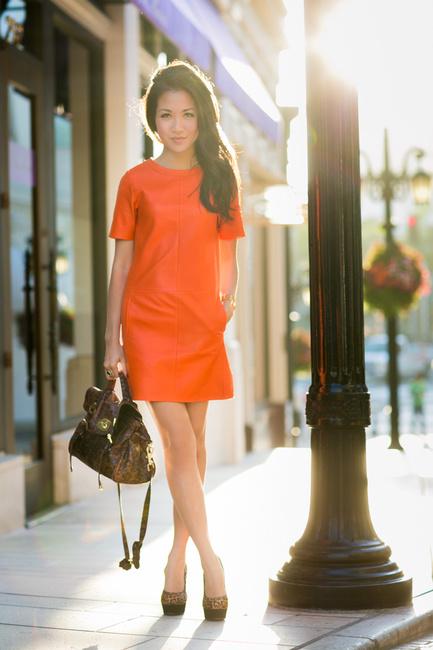 Orange Crush-8