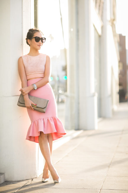 Lady in Pink-10