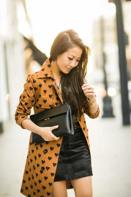 For The Love of Prints-22
