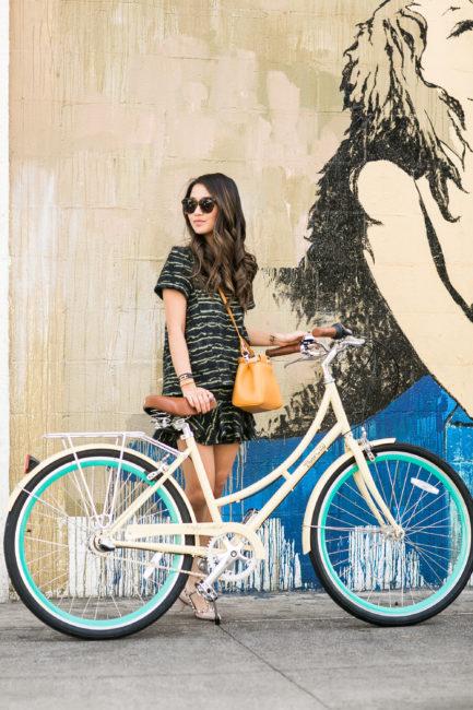 Bike-3
