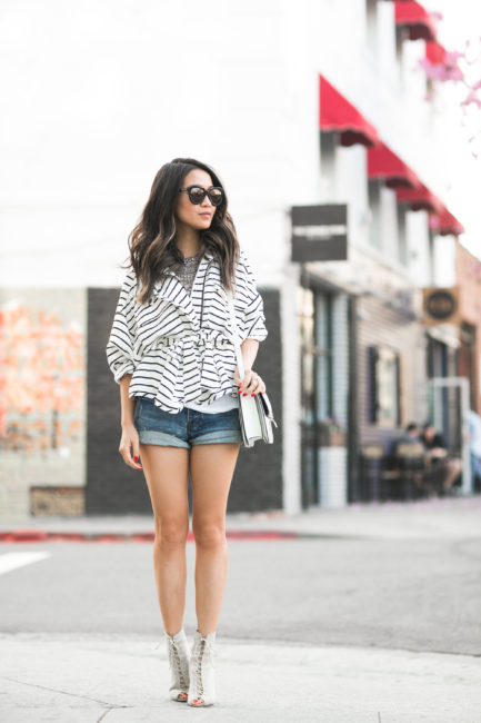 Casual Stripes-6