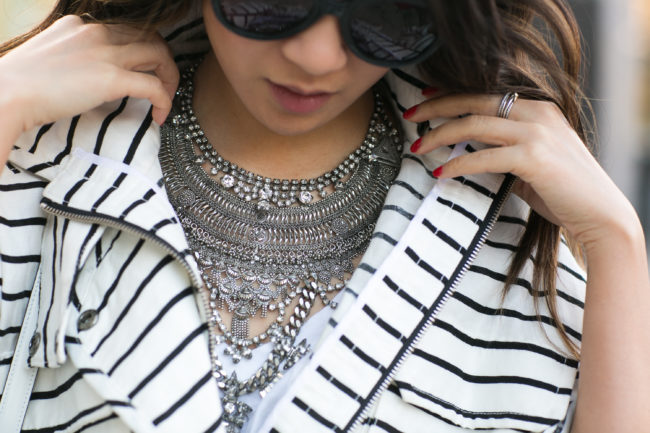 Casual Stripes-8