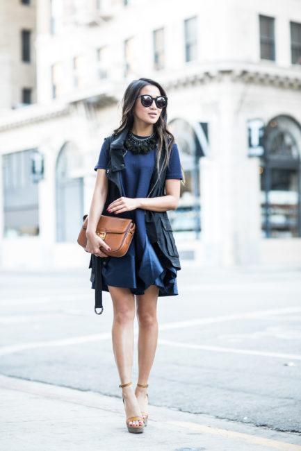 Shirt Dress-11