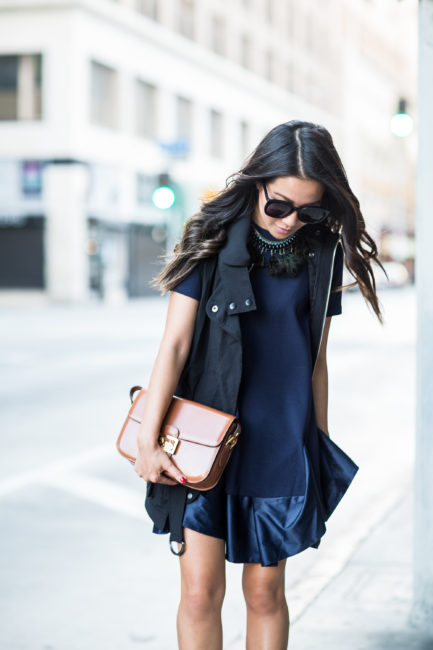 Shirt Dress-7