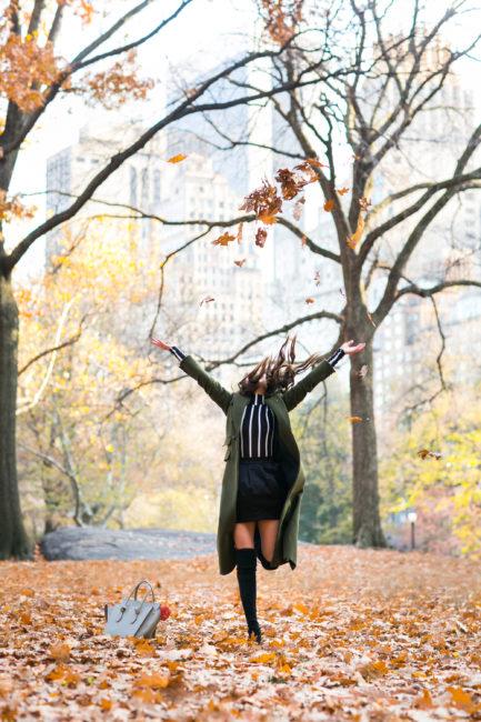 central-park-autumn-3