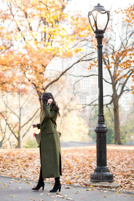 central-park-autumn-7