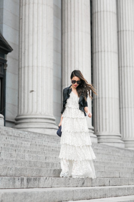 tiered-lace-4