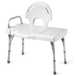 Invacare Clinical Recliner Geri Chair Cheap Gamer Transfer Bench   9670 Bariatric Bath Wendyswalkers.com